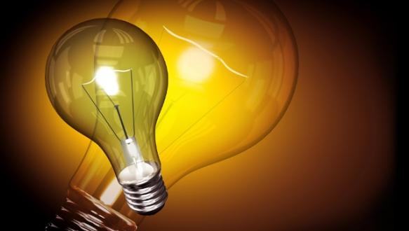 Elektrik sayaçları 2015`te daha çok dönecek