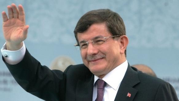 `Ulu Şehrin` büyük yatırımlarını Başbakan açıyor