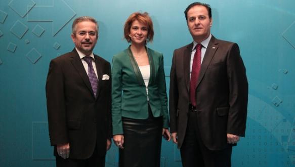 Türk Telekom KOBİ`lerle buluştu