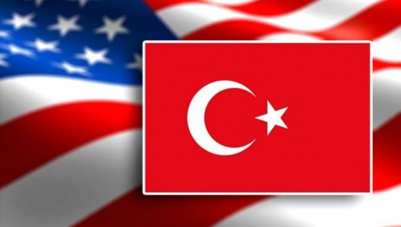 """""""Türk-Amerikan ilişkilerinde bahar yaşanabilir"""""""
