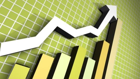 OECD`den Türkiye için büyüme tahmini