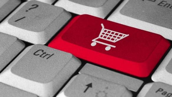 İnternetten alışveriş 5 yılda 4 kat arttı
