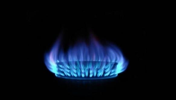 Elektrik ve doğalgazda müjde