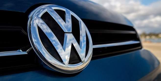 Opel'den Volkswagen açıklaması: Torbalı'daki arazi satılık değil