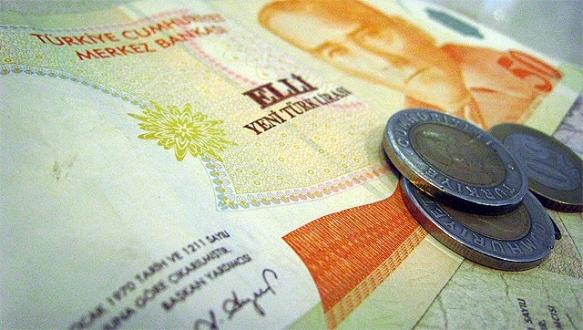 Hükümetin 2015 yılı asgari ücret planı