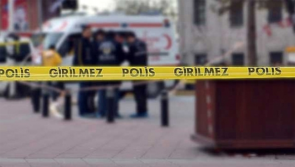 'Kesik baş` cinayeti 13 yıl sonra Bursa`da çözüldü