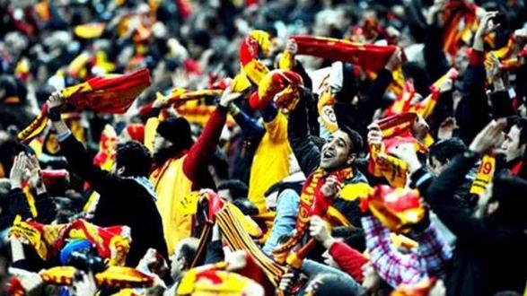 Devlet Galatasaray`ı mahkemeye verdi
