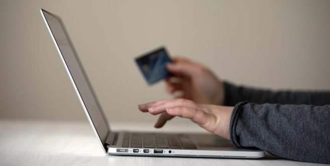 BDDK'dan flaş kredi kartı açıklaması! Süre 1 ay uzatıldı