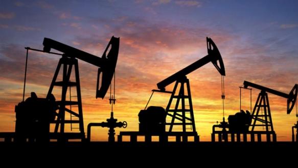 Petrol fiyatları devleri eritiyor