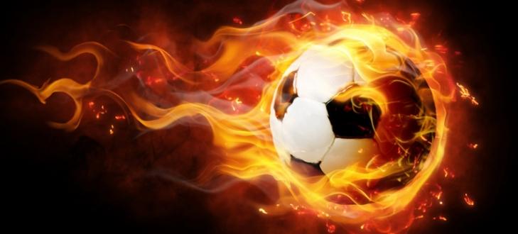 Süper Lig`de istifa depremi