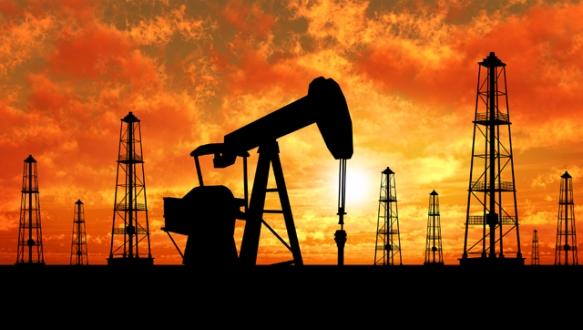 Petrol 4 yıl sonra 80 doların altında