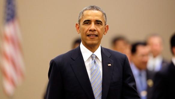 ABD`nin Suriye stratejisi değişiyor