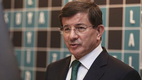 Başbakan bugün Bursa`da
