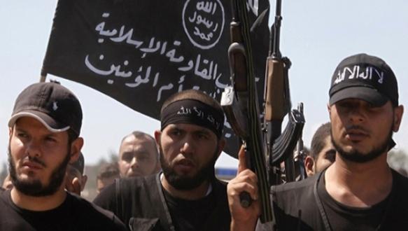 Avrupa`da El-Kaide korkusu