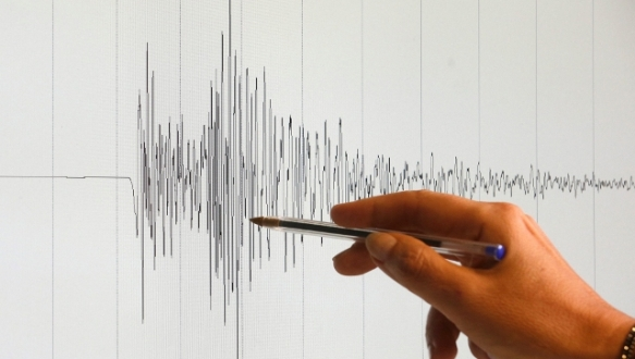 'Marmara depreminde yaşanacak en şiddetli...'