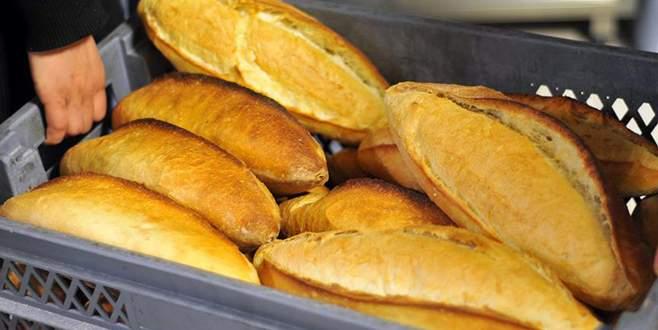 Ekmekte zam tartışması