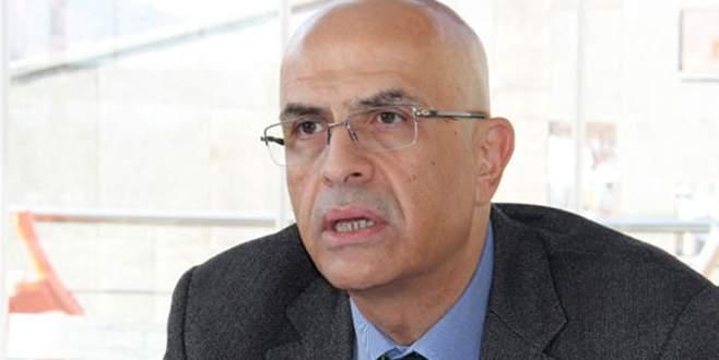 Yargıtay'dan Berberoğlu'nun itirazına ret