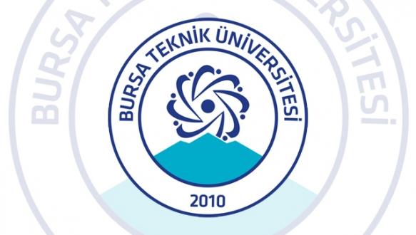 BTÜ`de 3 rektör adayı belirlendi