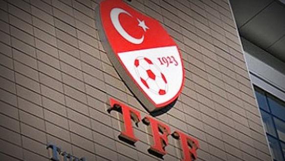Tahkim Kurulu`ndan Bursaspor`a kötü haber