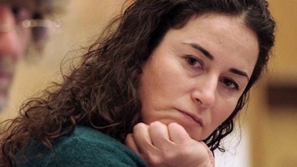 Pınar Selek`e müebbet istendi