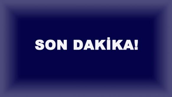 Davutoğlu`ndan sert Genelkurmay açıklaması