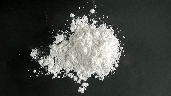 Uyuşturucuların en zararlısı piyasaya sürülecekti!