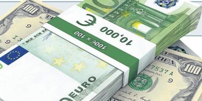 87 milyon Euroluk hibede başvuru zamanı
