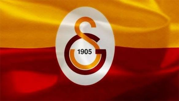 Galatasarayda olağanüstü mali genel kurul başladı
