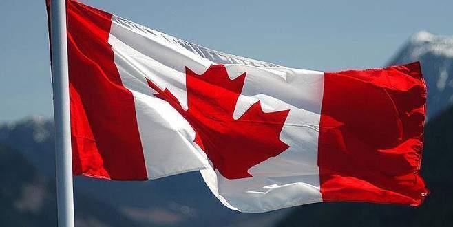 Kanada'da, ABD ürünlerine boykot girişimi