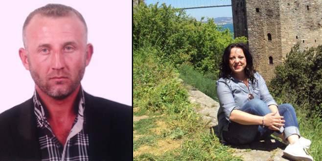 Yeniden yargılanan Dilşah öğretmene 25 yıl hapis