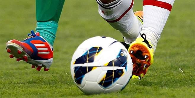 Süper Lig'de fikstür günü