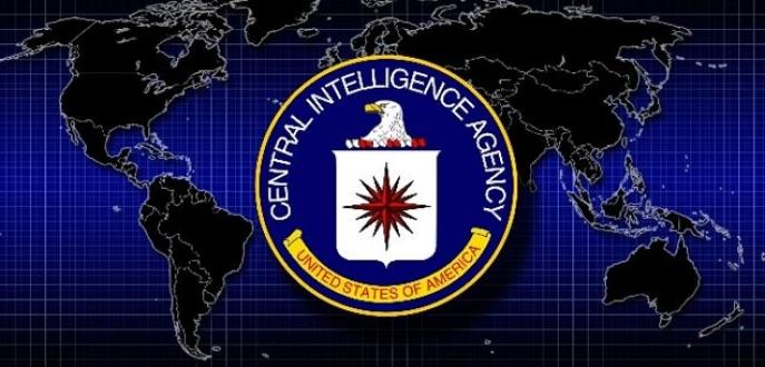 CIA'in işkence raporu yayınlandı