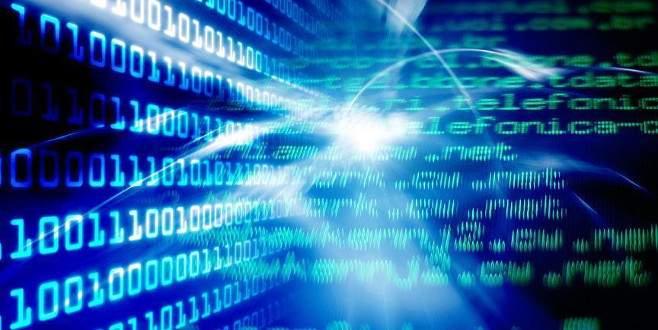Siber korsanlar bankaları hedef seçti