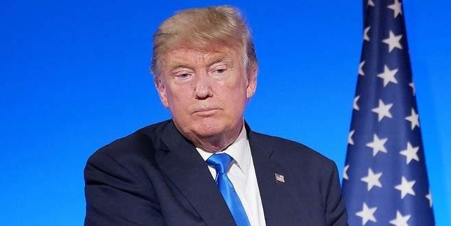 Rusya, Trump'ın tweetlerini 'resmi' olarak değerlendiriyor