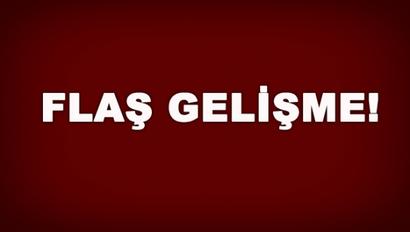 Suriye Bakan Yardımcısı Türkiye'yi suçladı