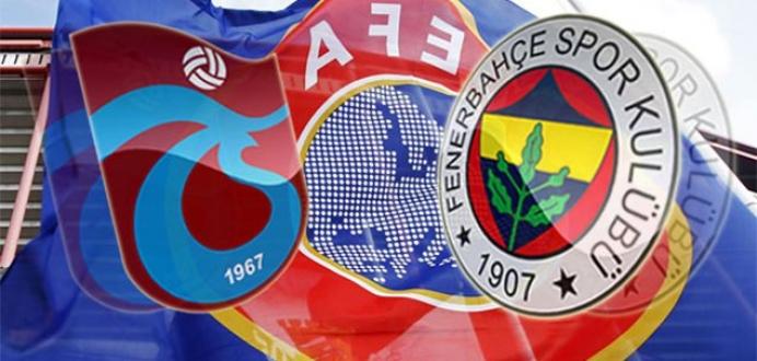 UEFA kararını bugün açıklıyor