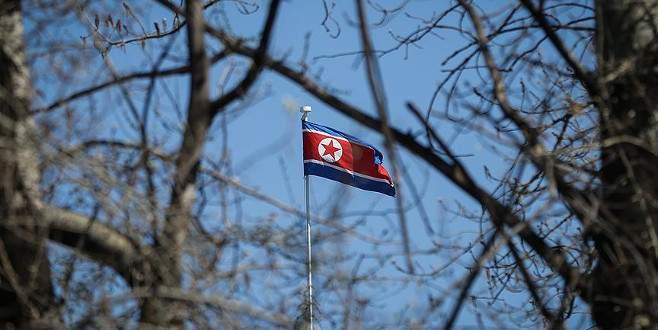 Kuveyt'ten Kuzey Kore'ye yaptırım