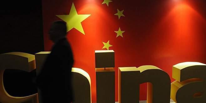 'ABD ve Kuzey Kore' geriliminde Çin'den açıklama