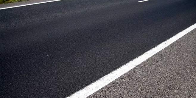 Bursa'da sessiz asfalt dönemi hangi caddelerden başlayacak?