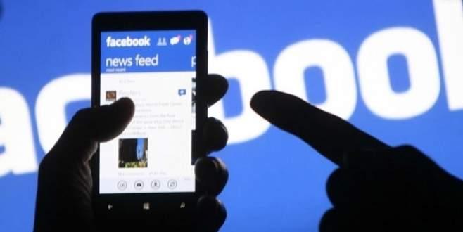 Facebook harekete geçti! Yasaklanıyor...