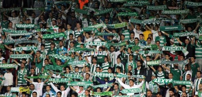 Trabzon biletleri pazartesi satışta