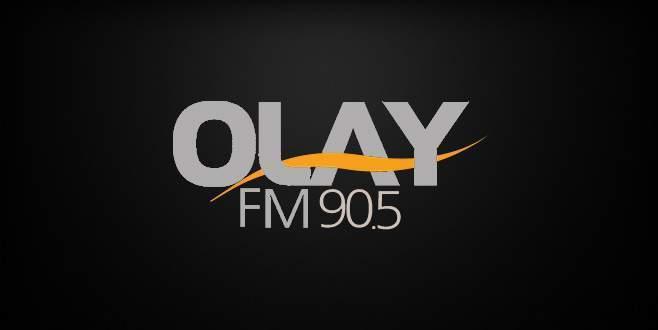 OLAY FM'de Spor Saati başlıyor