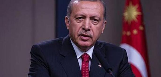 Erdoğan, bedelli askerlik kanununu onayladı