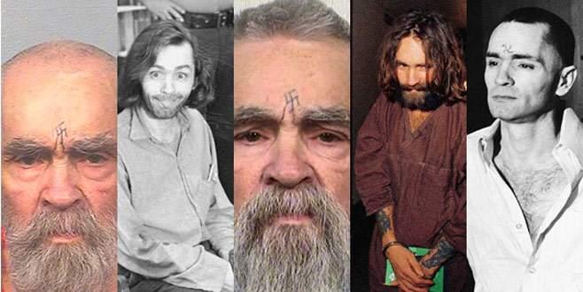 ünlü Balerin Gözaltına Alındı