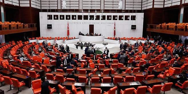 Meclis'i kimin açacağı belli oldu