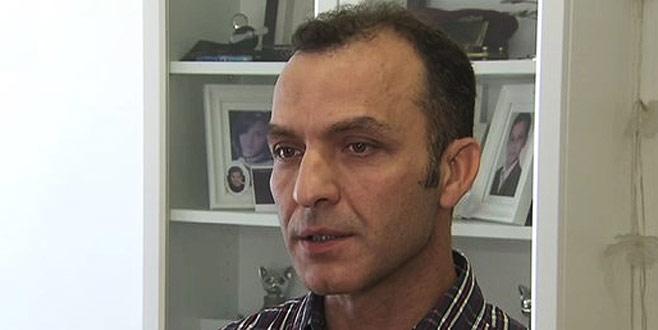 FETÖ kumpası mağduru yüzbaşıya beraat