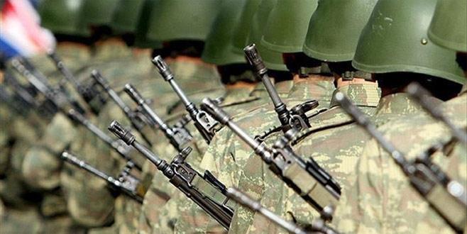 Bakan'dan 'bedelli askerlik' açıklaması