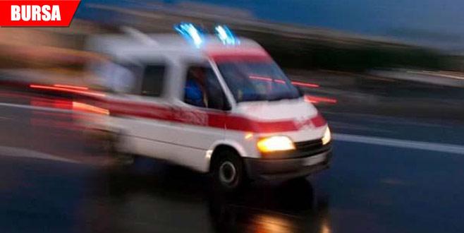 Adliyede kalp krizi geçiren kadın hayatını kaybetti