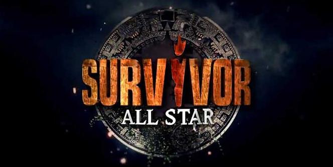 Acun, Survivor 2018'e katılacak 3 ismi daha açıkladı