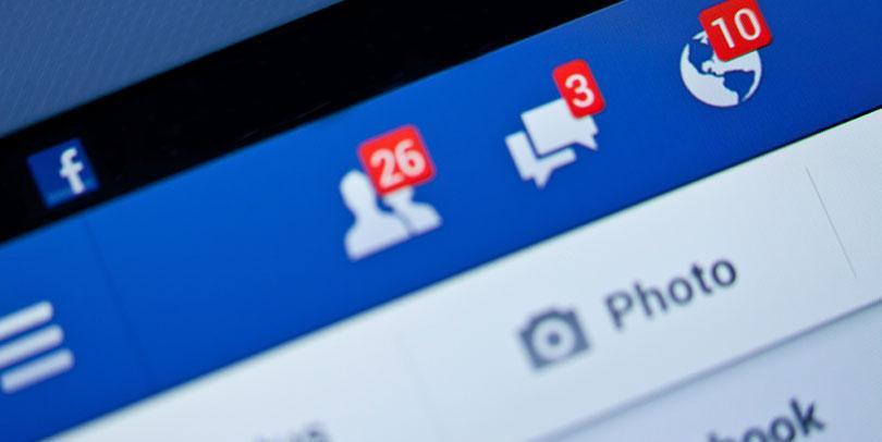 Facebook'ta popüler olanların ortak özelliği!